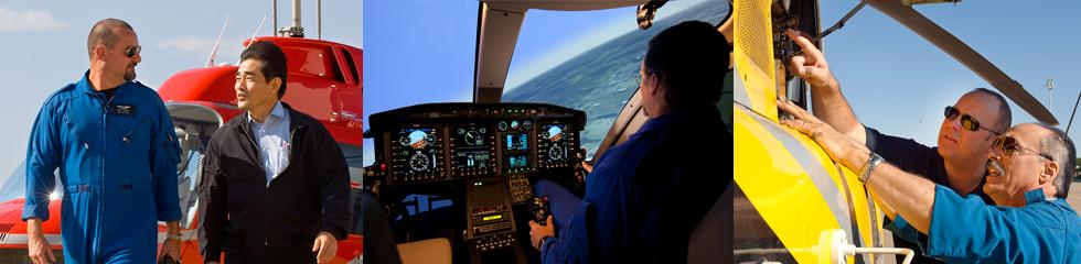 中国E世博ESBALL航空航天集团股份有限公司官网