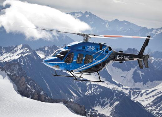 凌音飞机,贝尔直升机_中国凌音航空航天集团股份有限